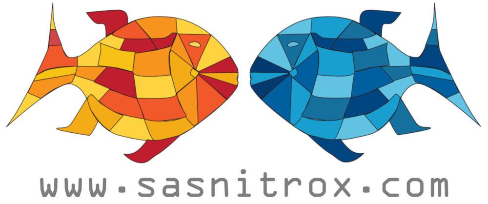 SAS NITROX